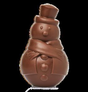 sonderanfertigung-aus-schokolade-s-q-284x300